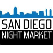 SDNM-WEB-Logo-1.jpg