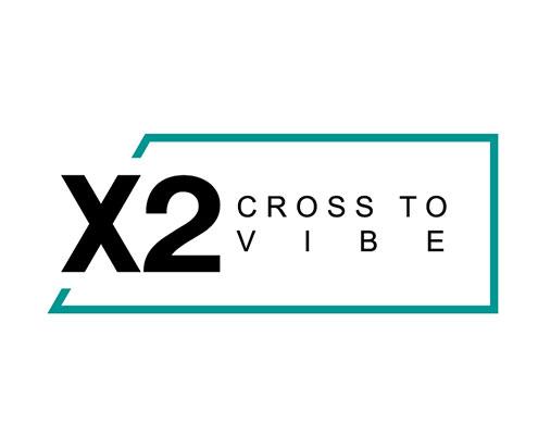 X2-Vibe.jpg