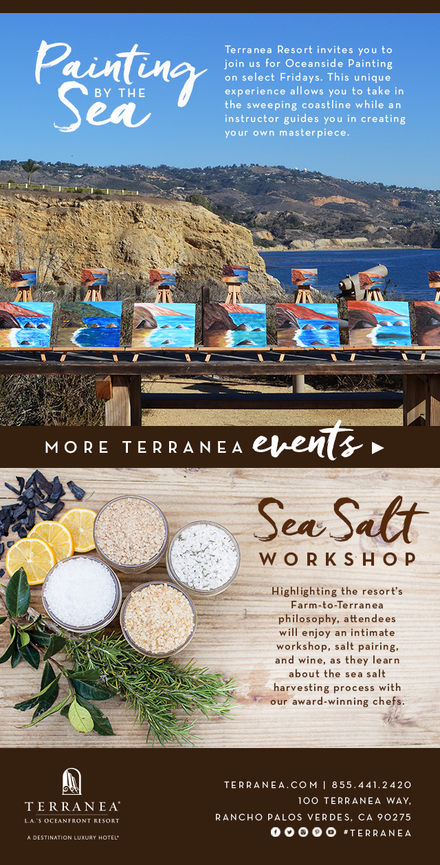 DB Eblast 02162017 - Terranea Events.jpg