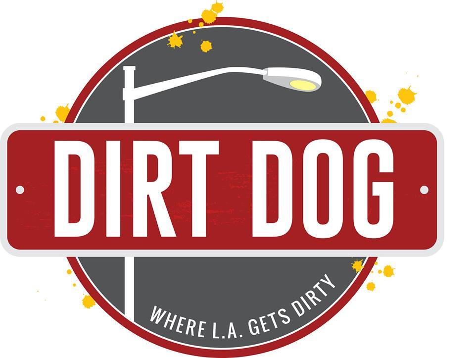 DirtDog.jpg