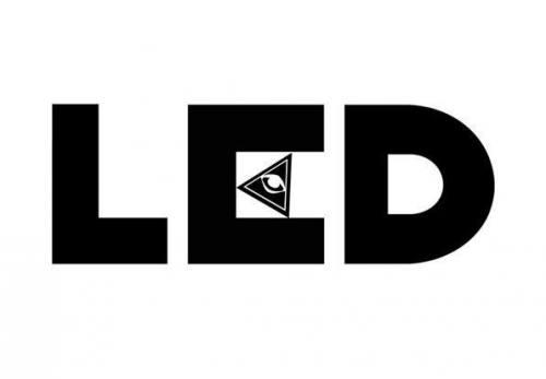 led-presents_large.jpg