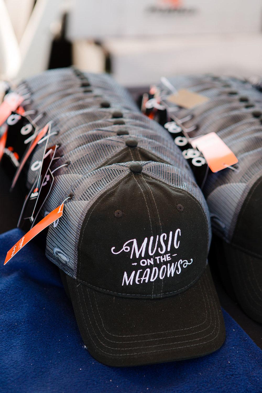 Music-on-the-Meadows-2016-00061.jpg
