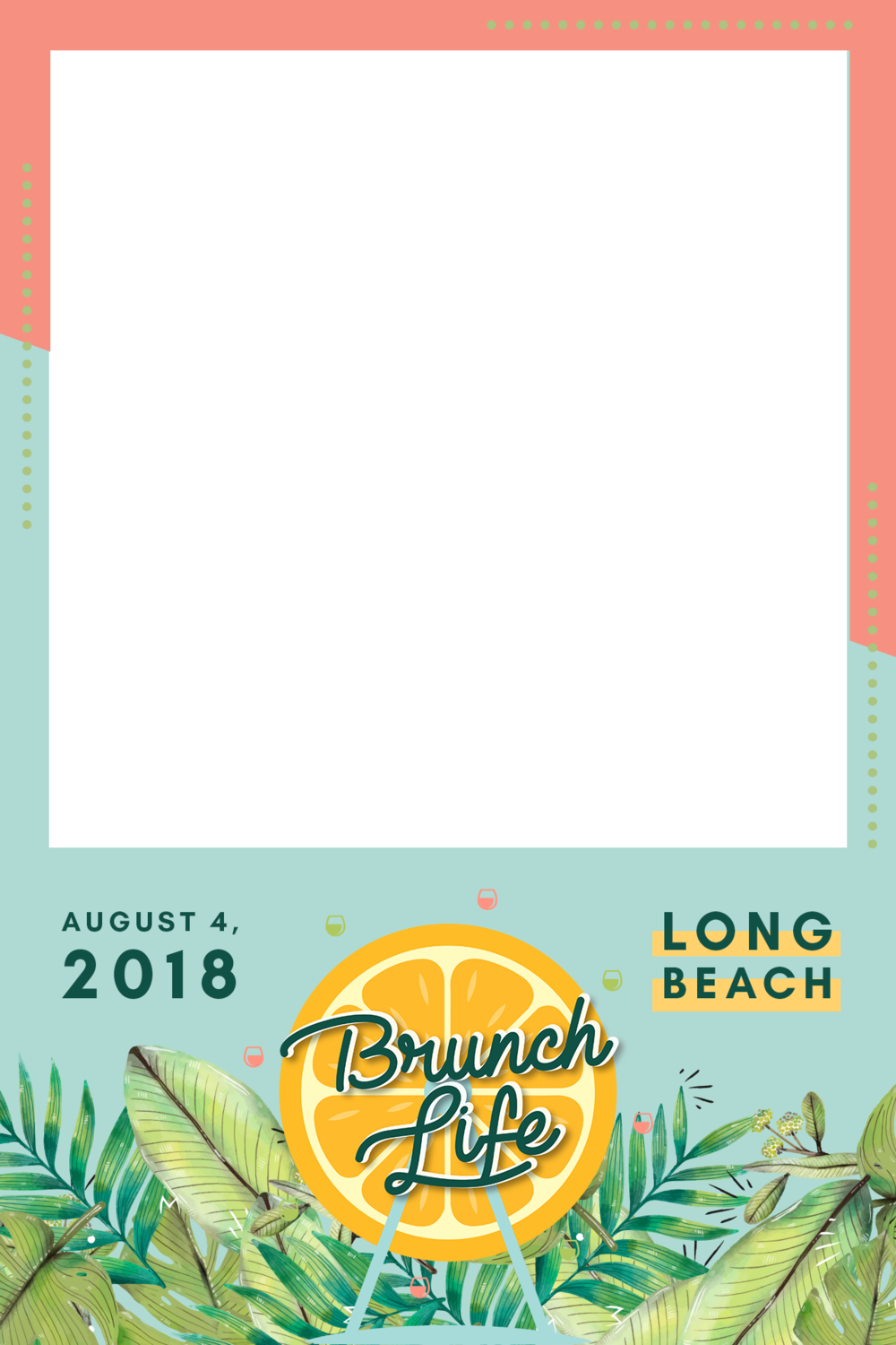 photobooth border 1 copy.png