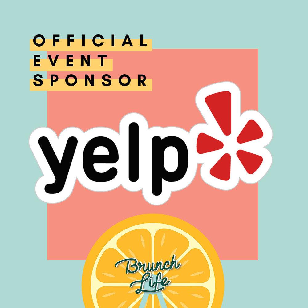 sponsor announcement yelp.jpg