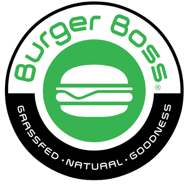 burger-boss-logo.jpg
