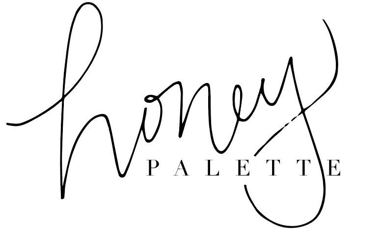 Honey Palette Co.