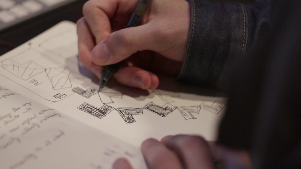 Process_sketch