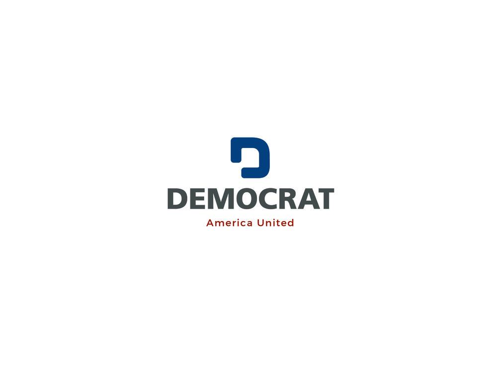 Final_Democrat_Symbol_TAGLINE