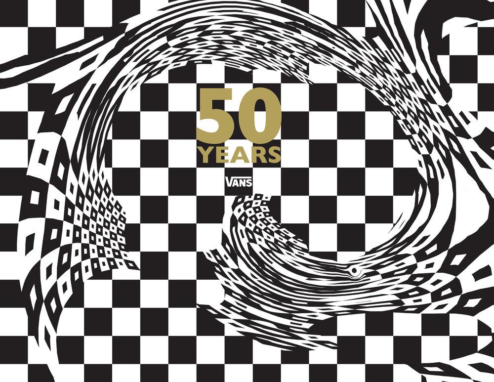 Swirl_Checker.jpg