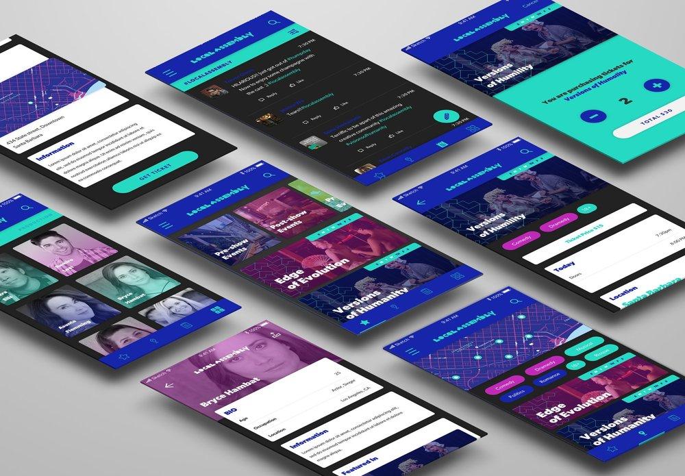 Screens Mock-Up.jpg