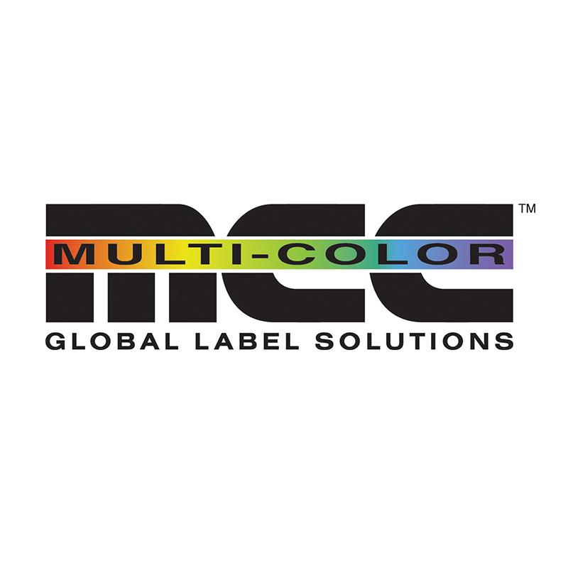 RWA Platinum_MCC-Logo.jpg