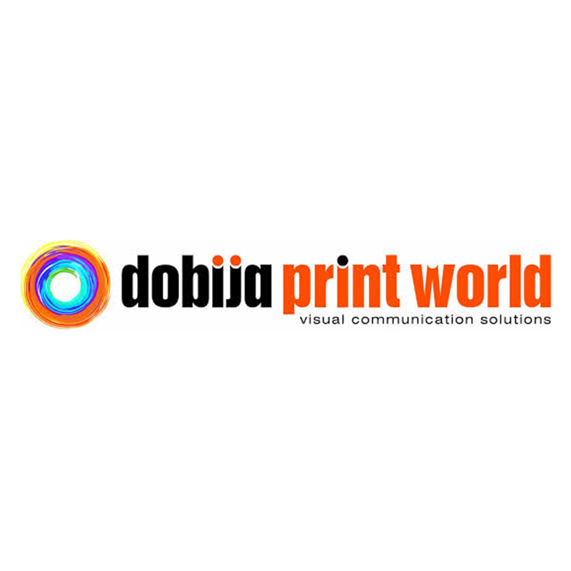 RWA Gold_dobija world print.jpg