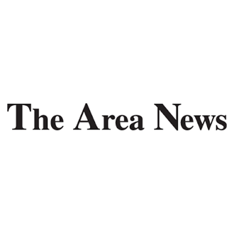 RWA Gold_The Area News logo.jpg