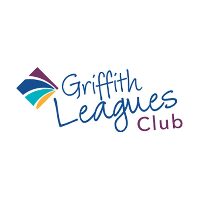 RWA Silver_Griffith Leagues Club Hz.jpg