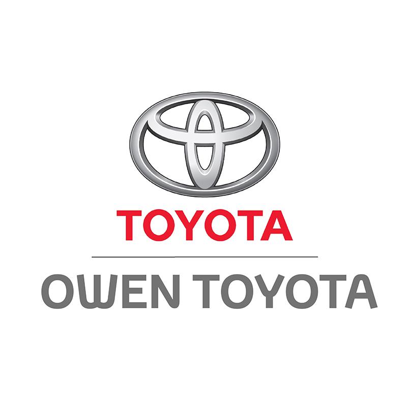 RWA Silver_Owen Toyota logo - stacked (1).jpg