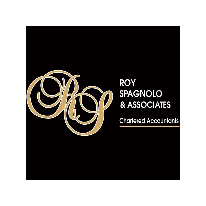 RWA Silver_logo_roy_spagnolo.jpg
