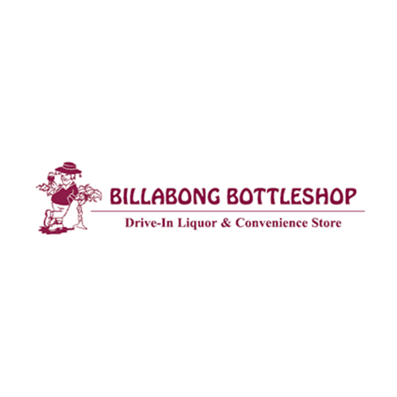RWA Bronze_Billabong Bottle Shop.jpg