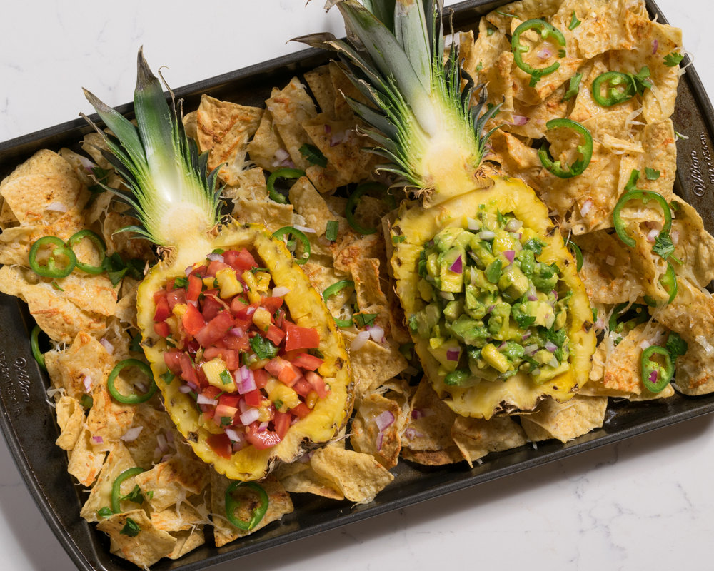 Pineapple salsa-3.jpg