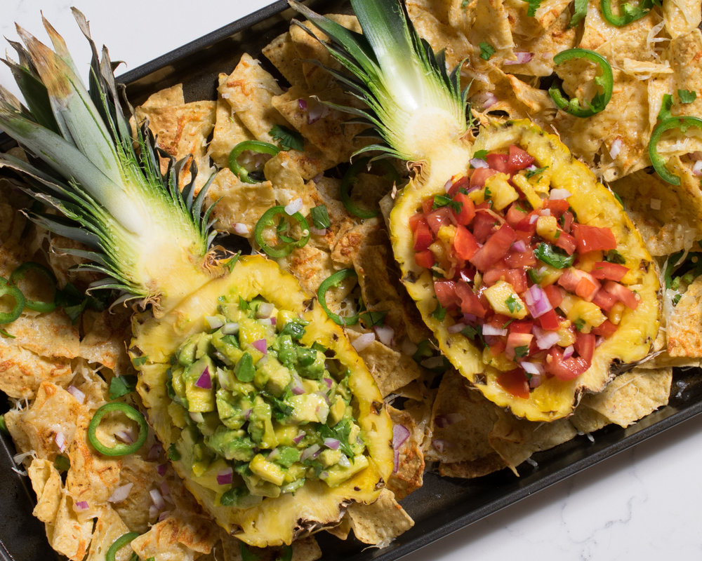 Pineapple salsa-1.jpg