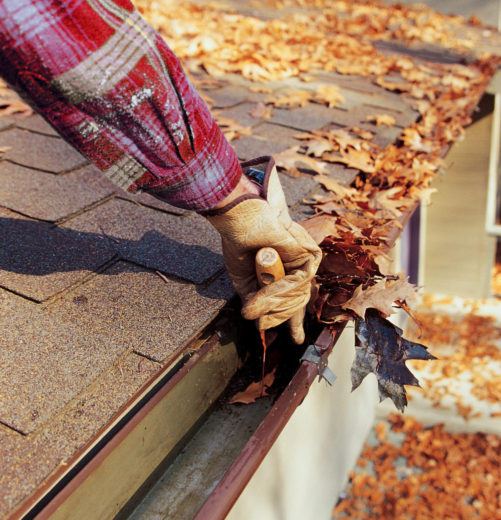 diy-cleaning.png