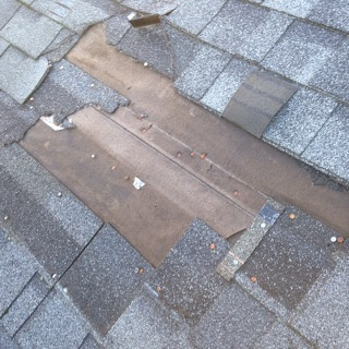 extraordinary-design-how-to-repair-a-roof-shingle-17-fresh-missing-shinglesjpg.jpg