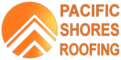 Pacific Shores Roofing