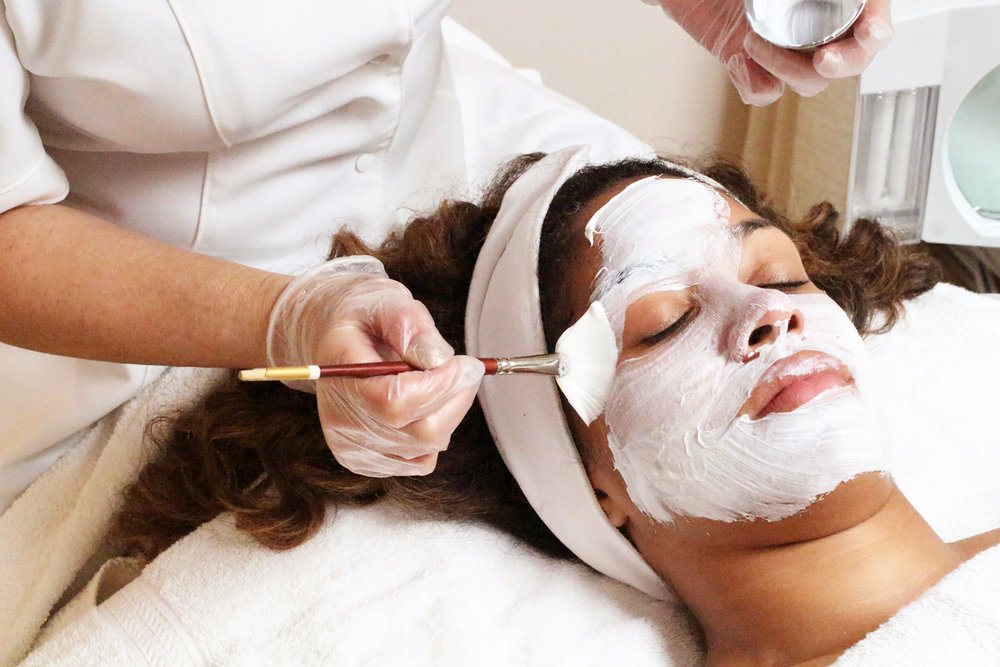 Current-Web-Image_Home-Page_Skincare.jpg