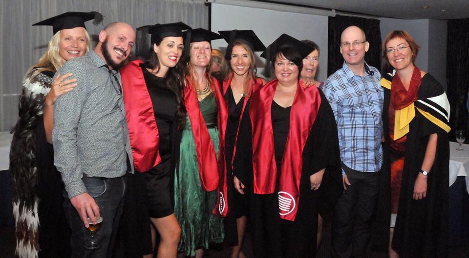 graduation alex group.jpg