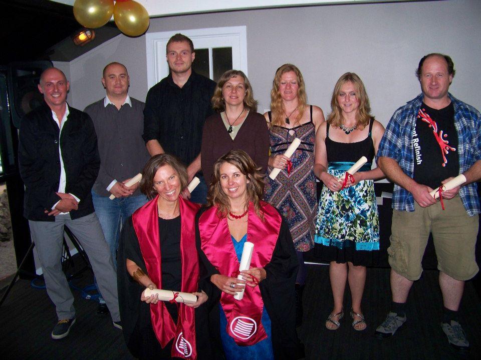 graduation kelly group.jpg