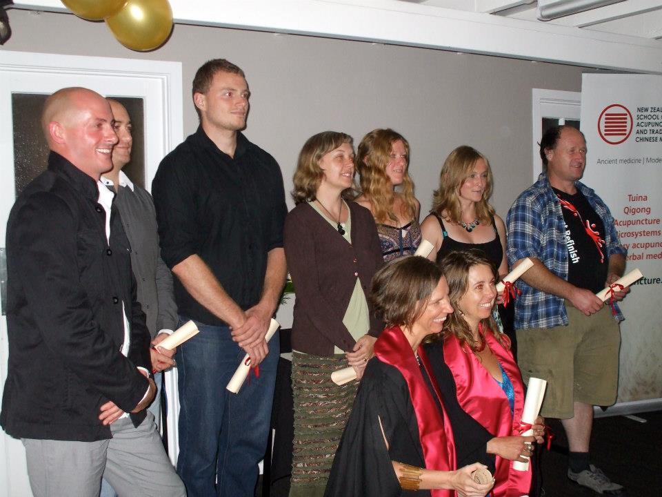 graduation sallys group.jpg