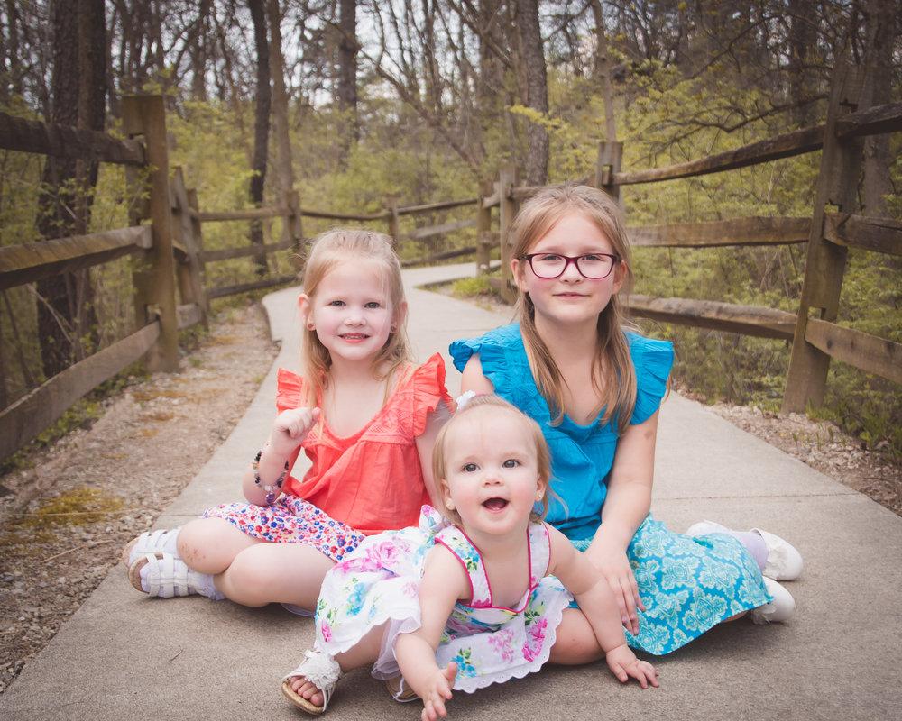 Little Girls-6.jpg