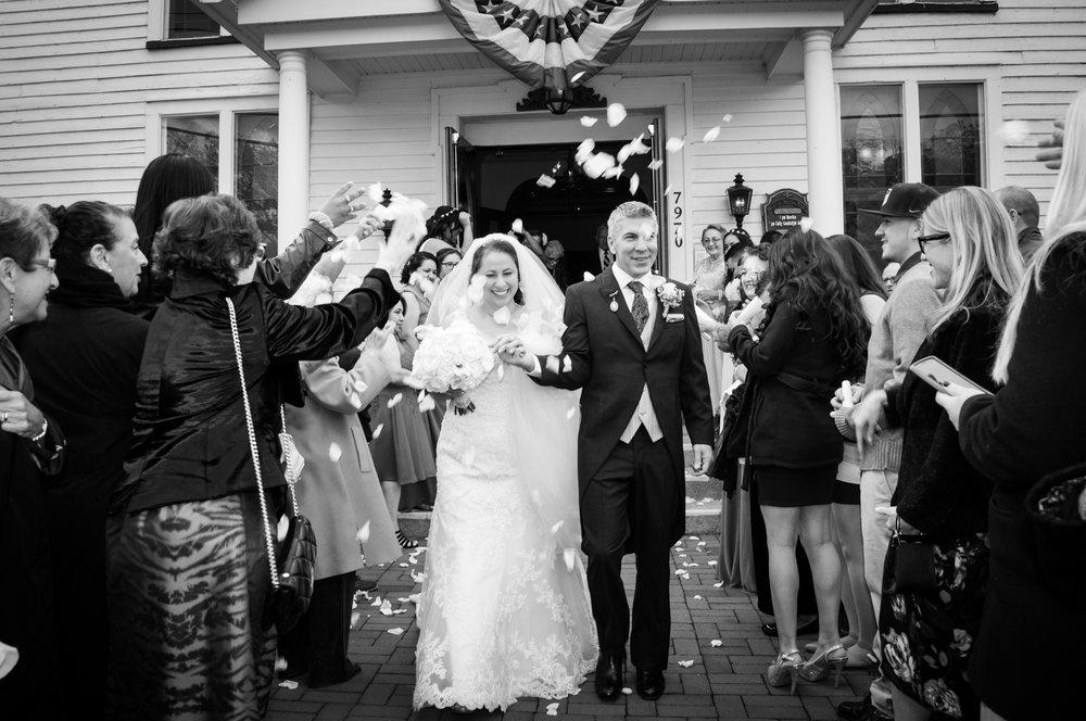 wedding-11 (2).jpg