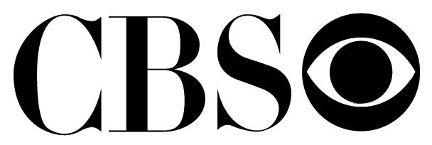 cbs-logo-original.png