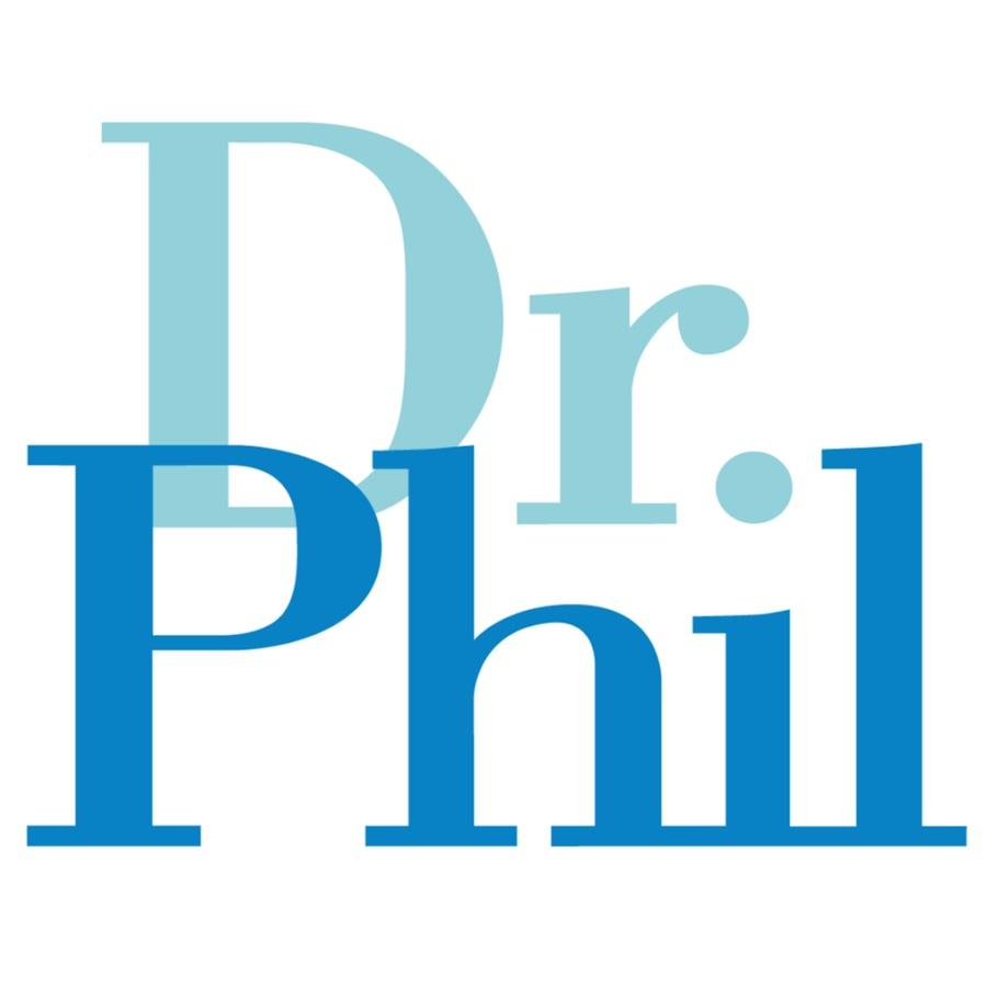drphil.jpg