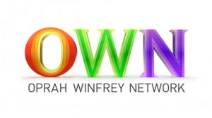 oprah-winfrey-network-logo-300x168.jpg