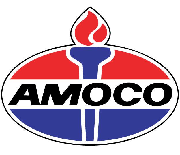 Amoco-Company-Logo.jpg