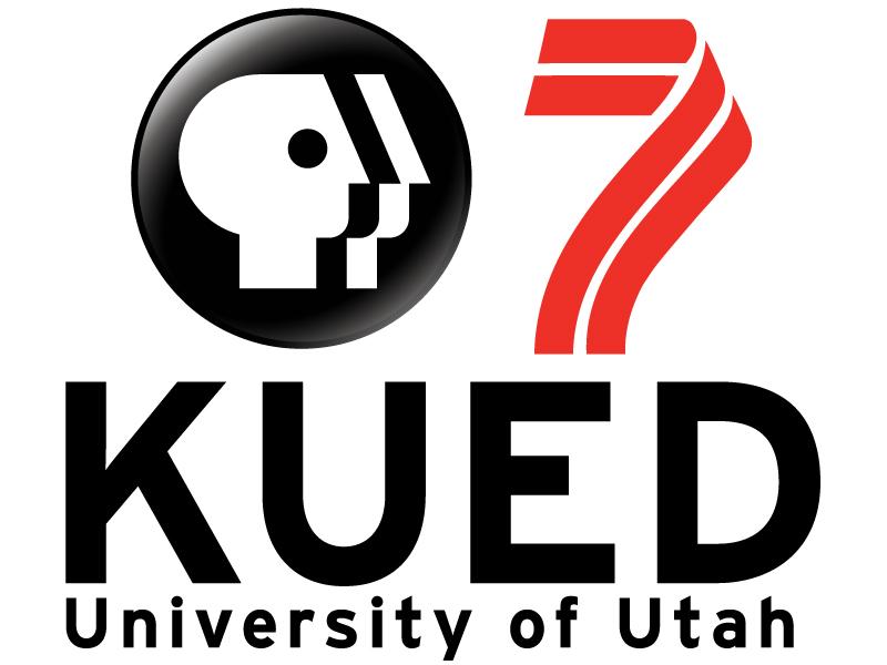 kued_new_logo.jpg