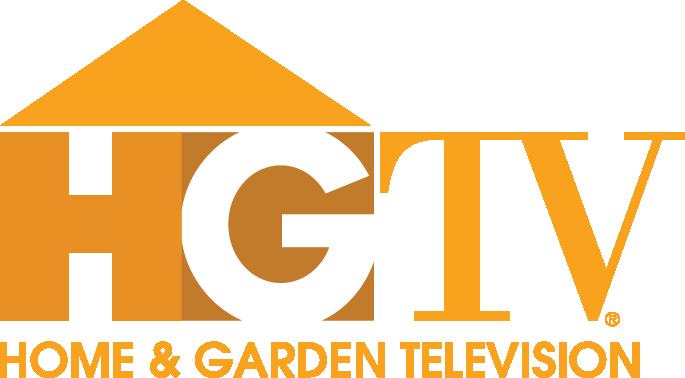 HGTV-Home-Garden-Television-logo-gold.png