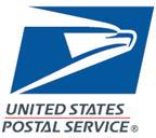 usps_news-logo.jpg
