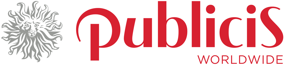 publicis_worldwide_logo_detail.png
