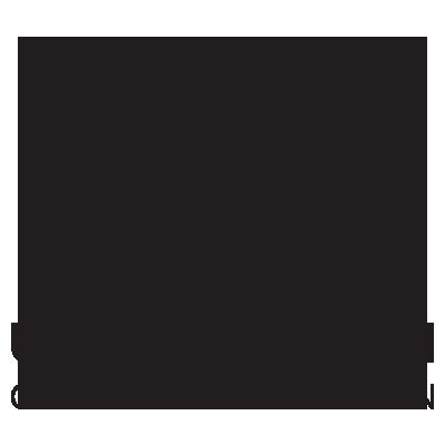 FilmQuestSponsors-FilmCommission.png