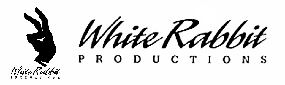 White Rabbit Productions