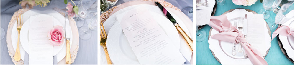 Image By: http://deborahannphotography.net Stationery By: http://aprillynndesigns.com