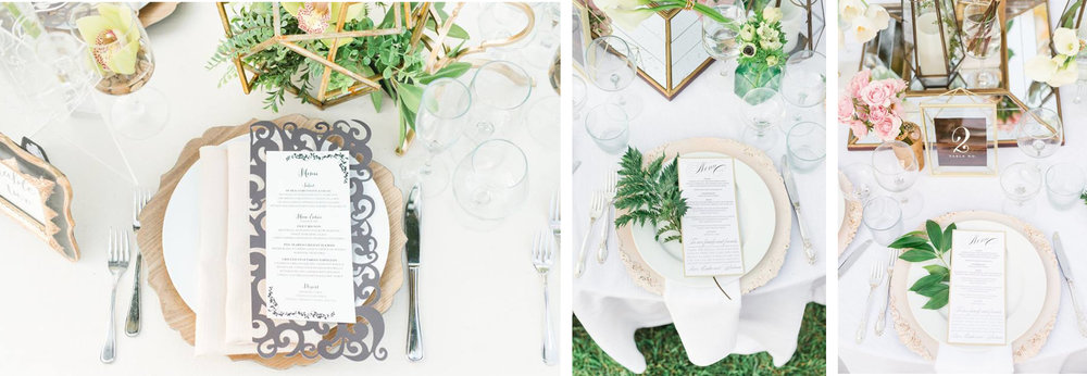 Image By: http://somethingbluenj.com  Stationery By: http://aprillynndesigns.com