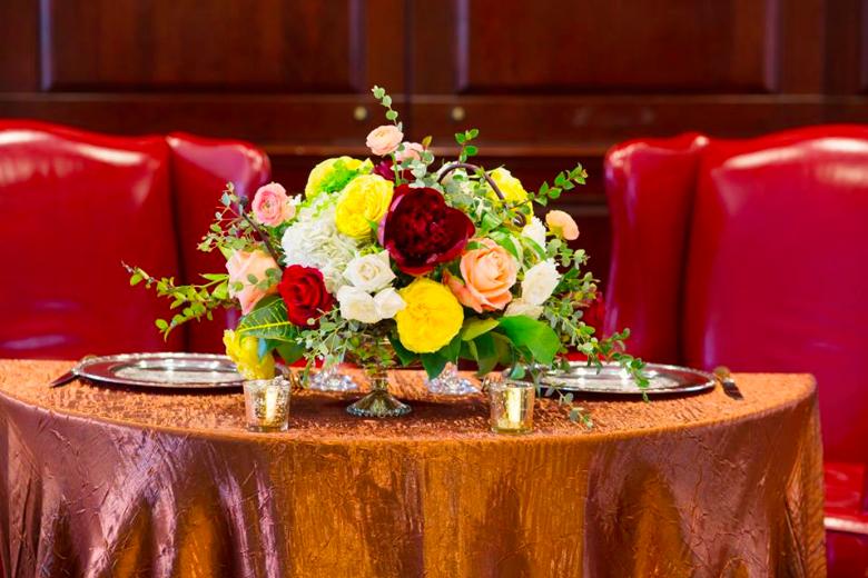 Image By:https://kyomorishima.com Rentals: http://www.brillmansrentalbarn.com Venue: Nassau Inn, Princeton NJ