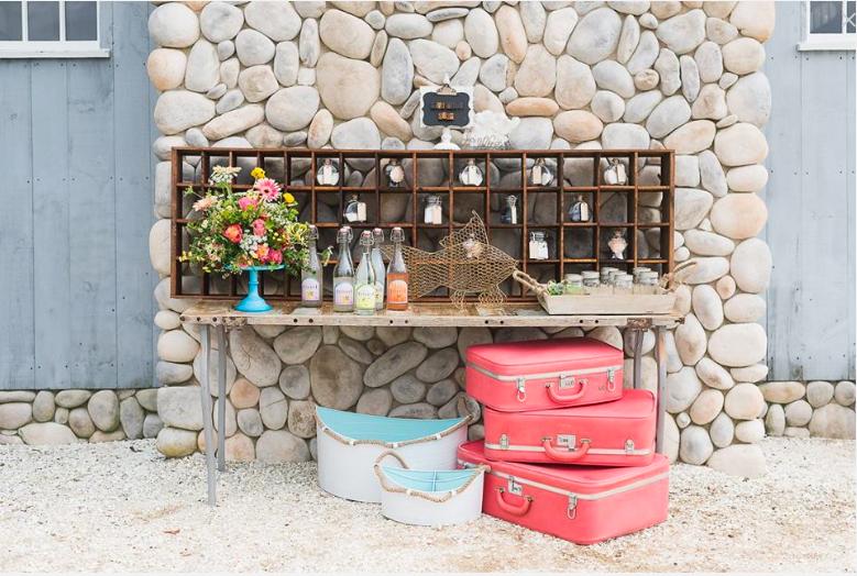 Image By:http://www.jackieaverill.com Venue: Bonnet Island