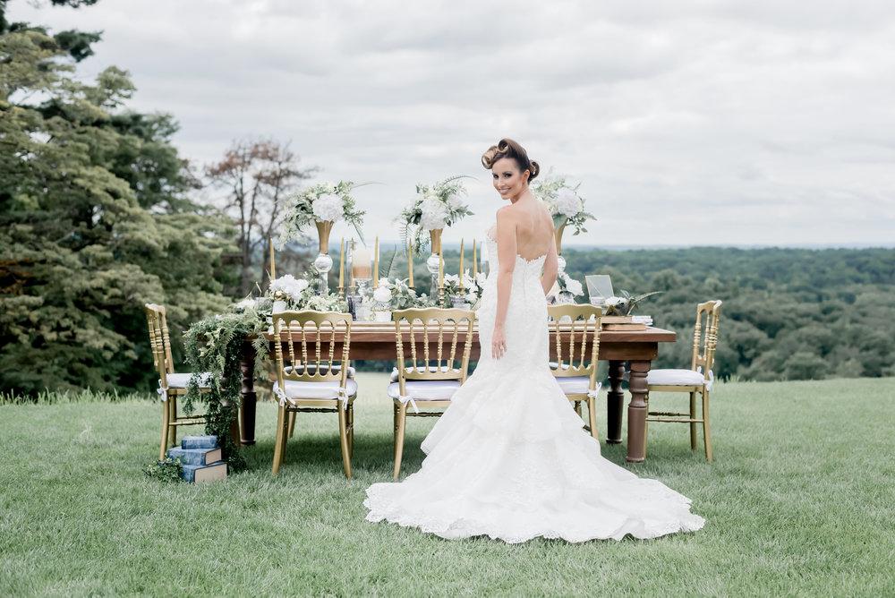 bridebacktable.jpg