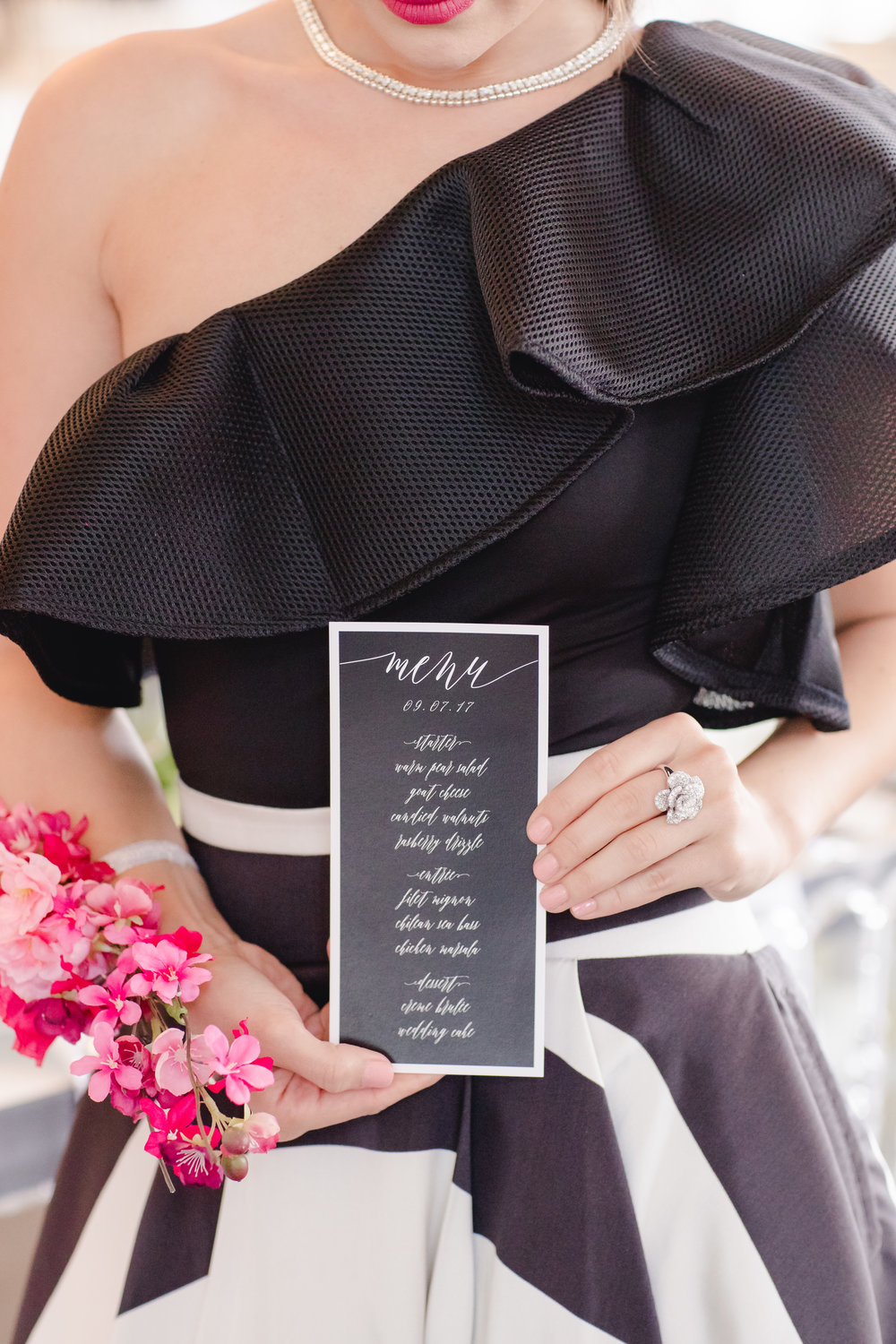 NJWeddingPhotographerVanessaJoy0548.jpg