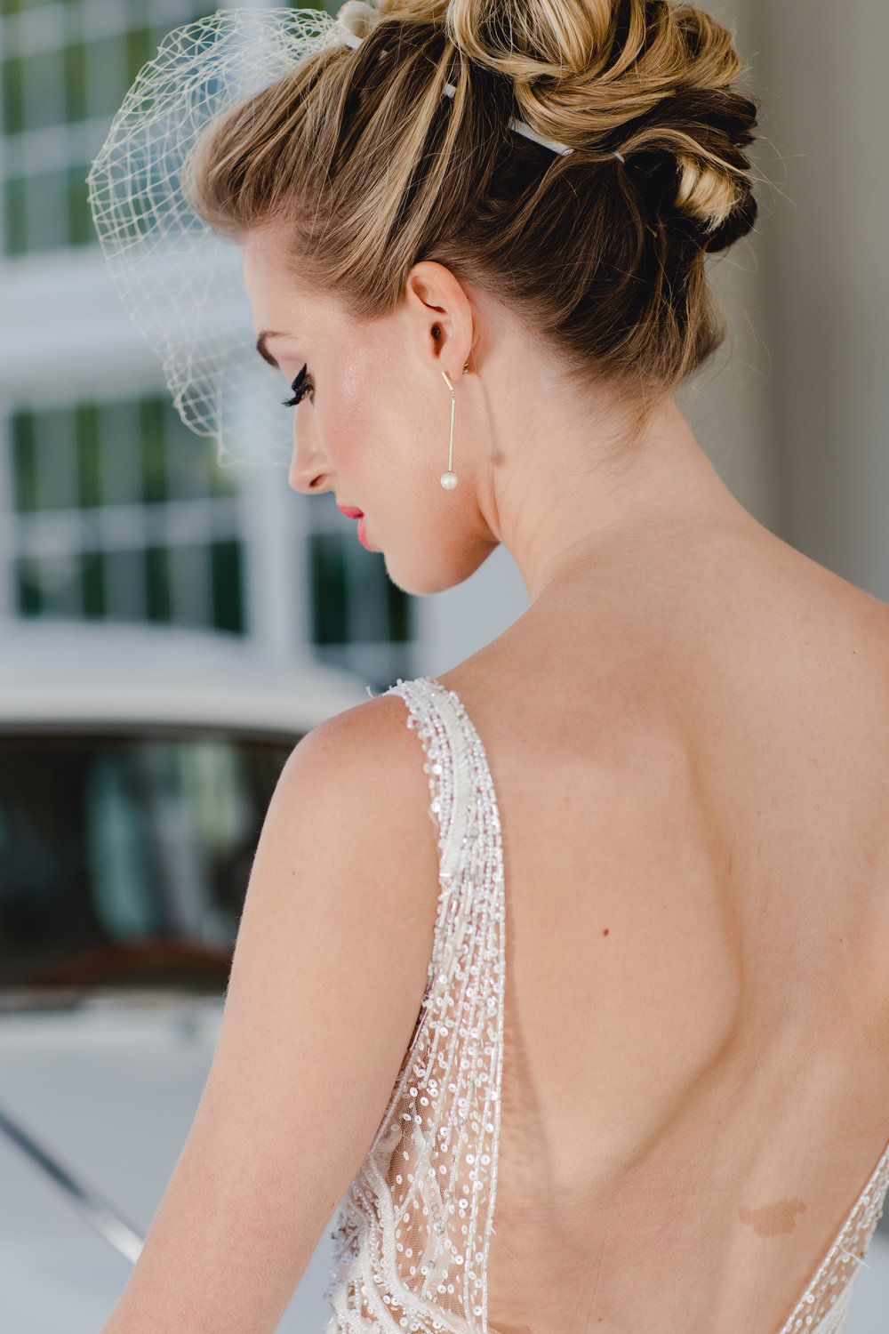 NJWeddingPhotographerVanessaJoy0790.jpg