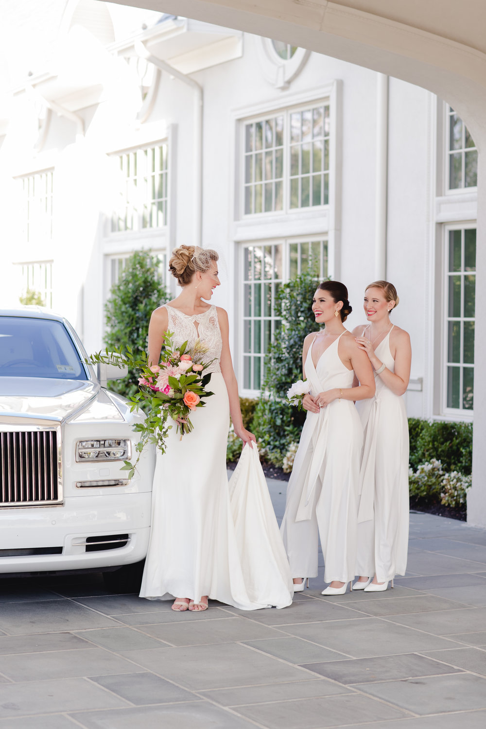 NJWeddingPhotographerVanessaJoy0833.jpg